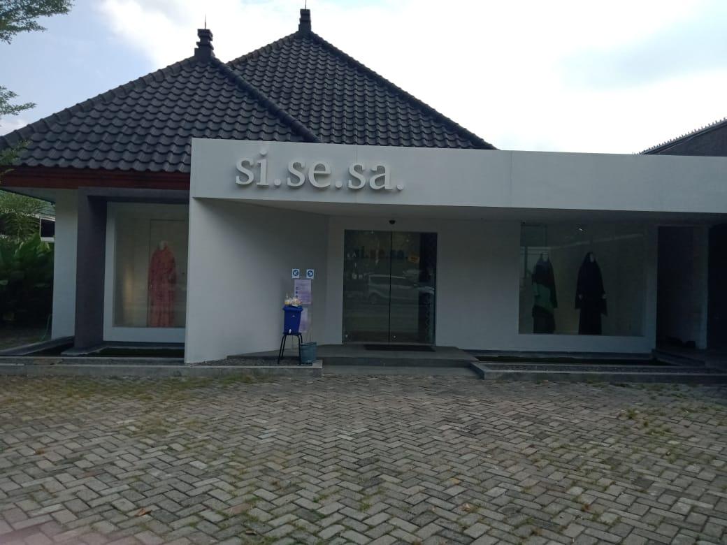 butik surabaya