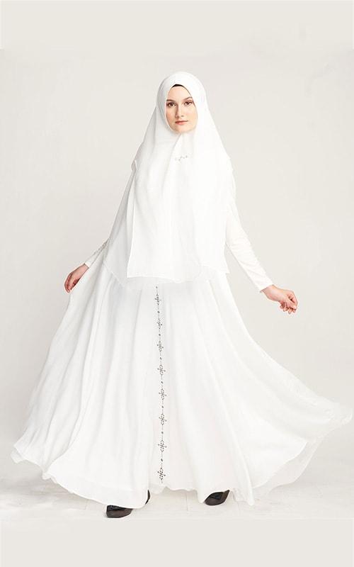 Shafinah Dress